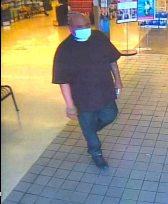 Apache Junction armed robbery 2