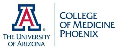 UA Medicine Logo