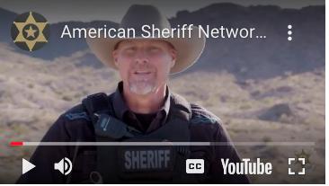 Sheriff.network