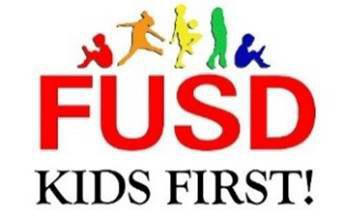 Fusd Deals With Funding Error Sets Next Year S Calendar Education