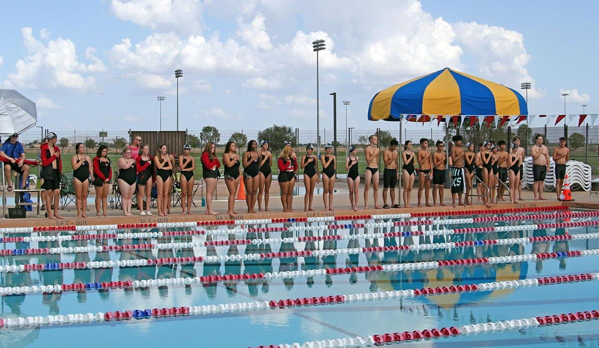Maricopa swim2895.jpg