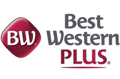 Best Wester Plus logo