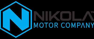 Nikola Motor Co. Logo