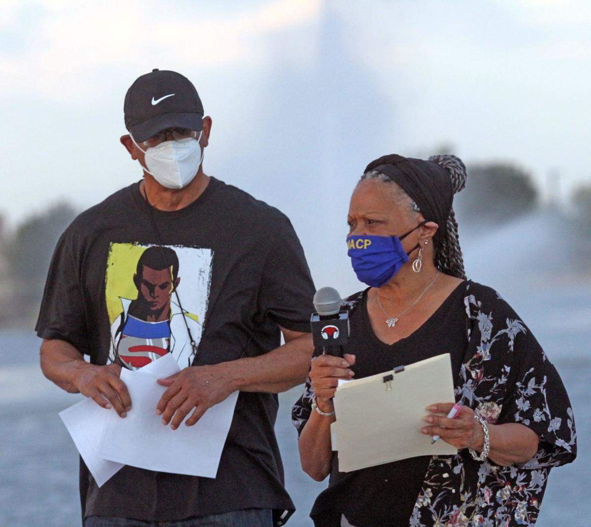 Maricopa NAACP vigil_9022.jpg