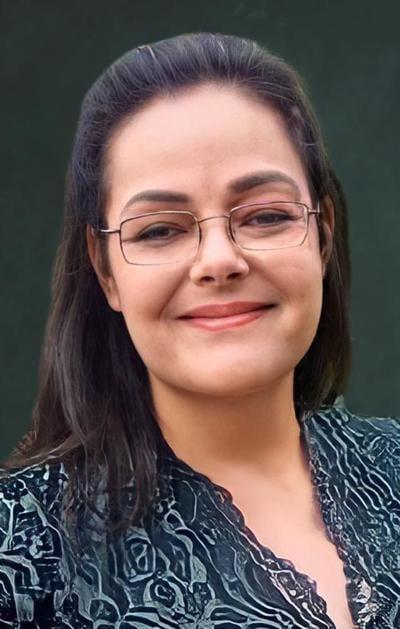 Lana Stai obit