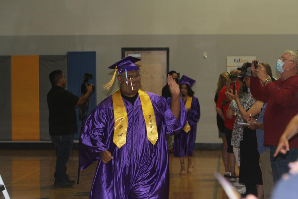 Sequoia Pathway graduation_2419.JPG