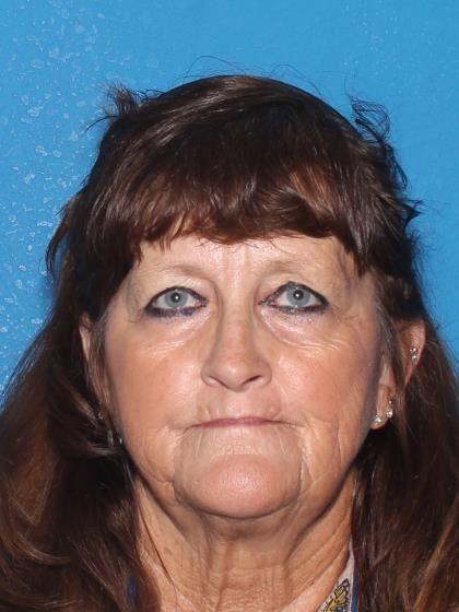 A Current Affair: Donna Casagrande, convicted killer