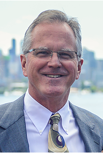Jeff McClure
