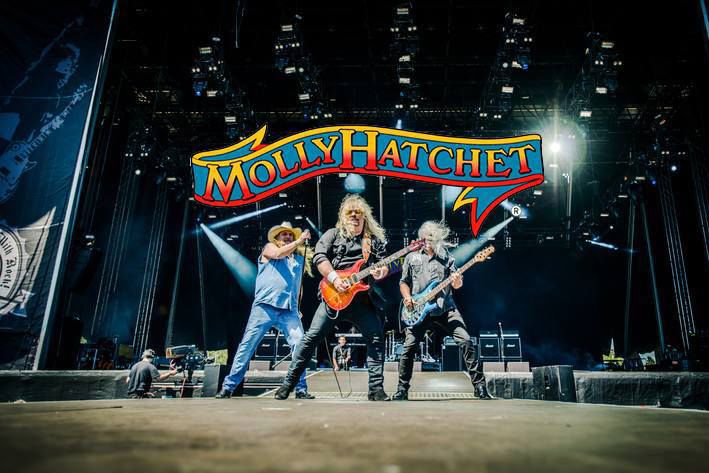 flirting with disaster molly hatchet lead lesson 3: