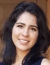 Adrianna Guerra