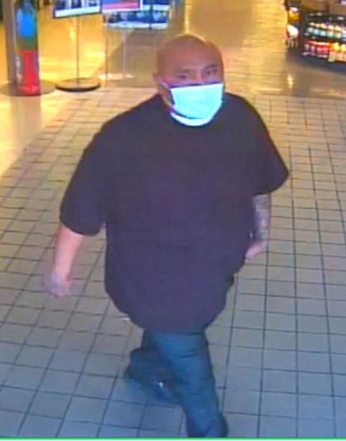 Apache Junction armed robbery