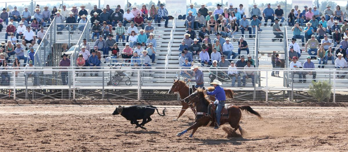 022317-cg-mike-cervi-roping-0034