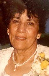 Manuela Lopez obit