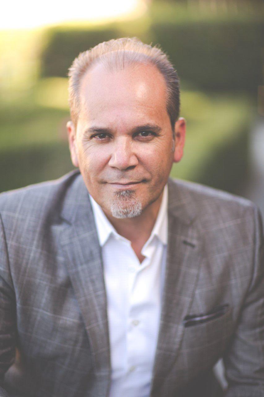 Allen Villalobos