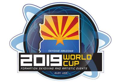 Eloy council ponders new parking lot for Skydive World Cup ...