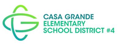 CGESD Logo 2