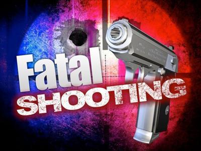 Fatal Shooting logo