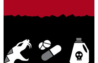 Poison Center Logo