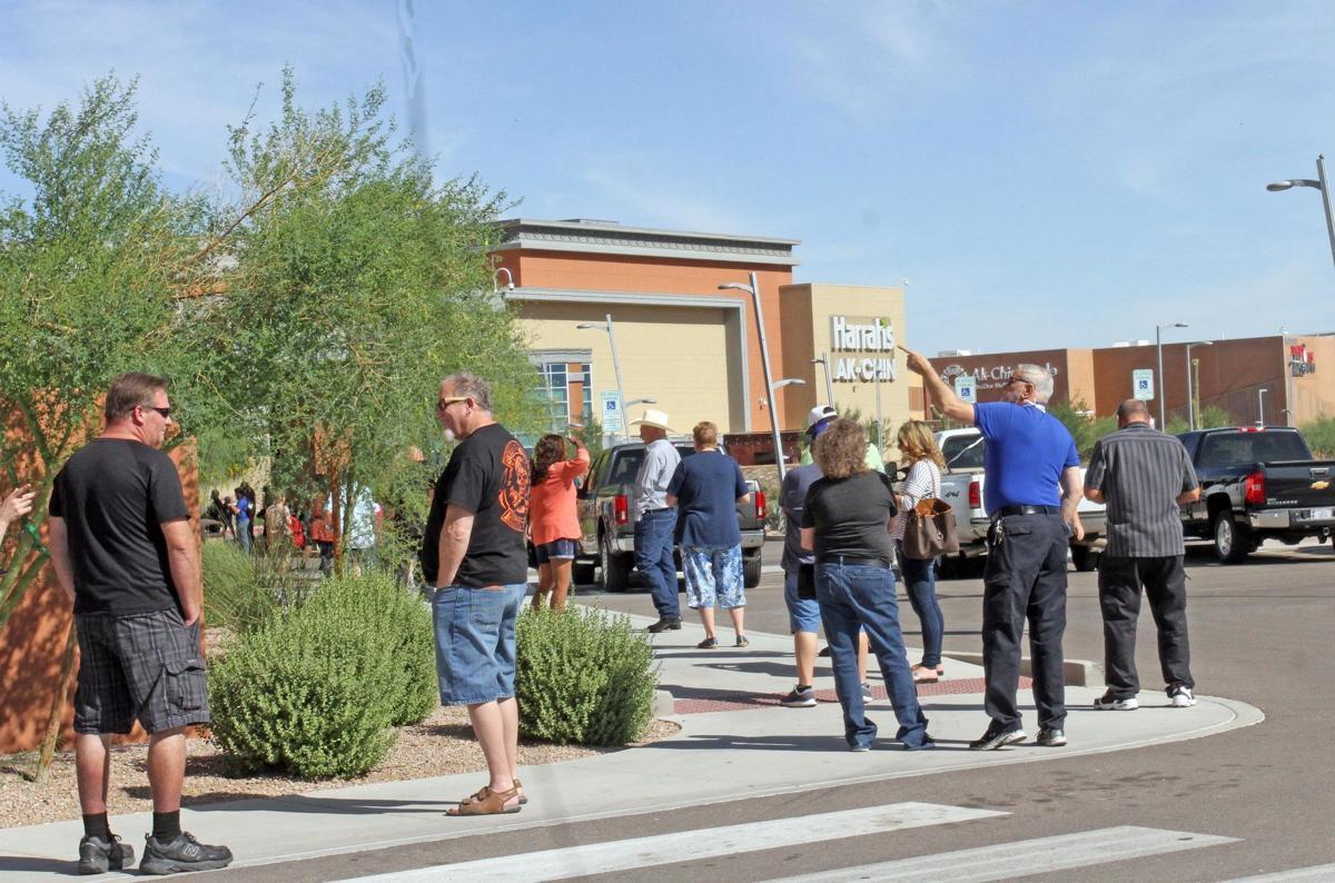 Maricopa reopens_7353.jpg