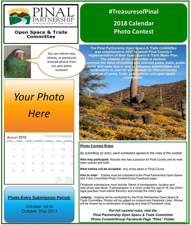 Calendar Photography Submissions : Calendar photo contest submissions accepted home and