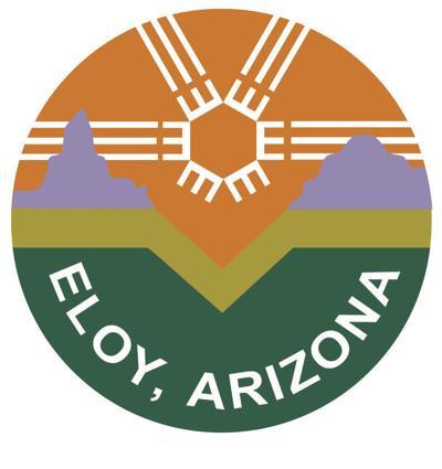 Eloy logo