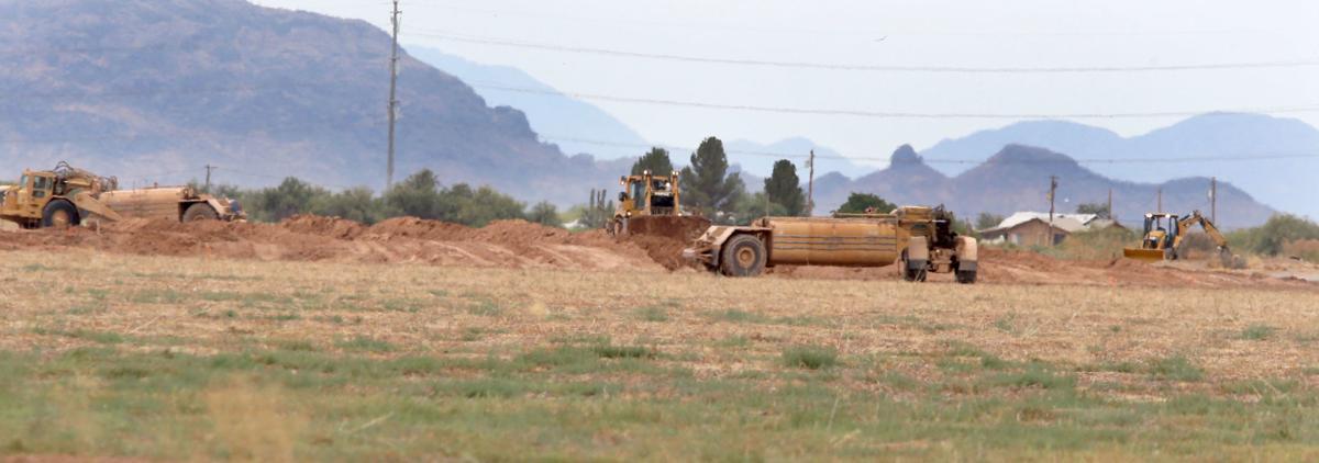 Lucid construction
