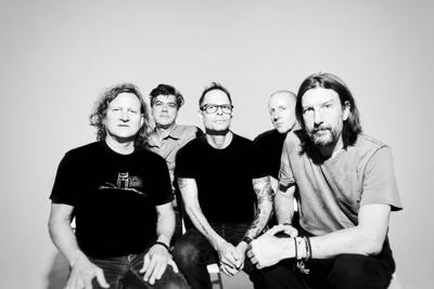 Gin Blossoms_2,3_30262