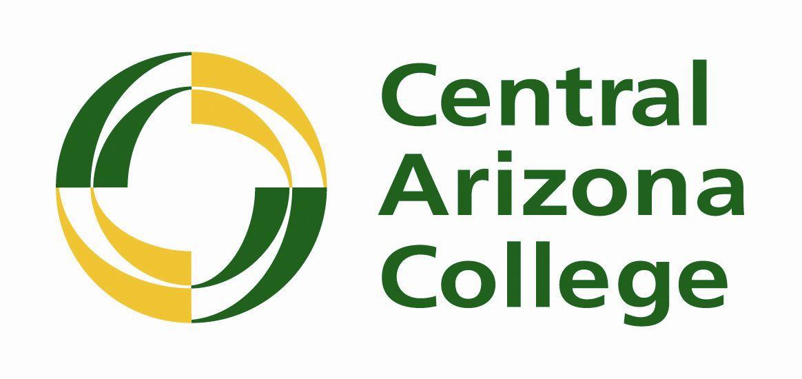 Peachy Cac Asu Partner To Offer Bachelors Degrees In Cg Area Home Interior And Landscaping Analalmasignezvosmurscom