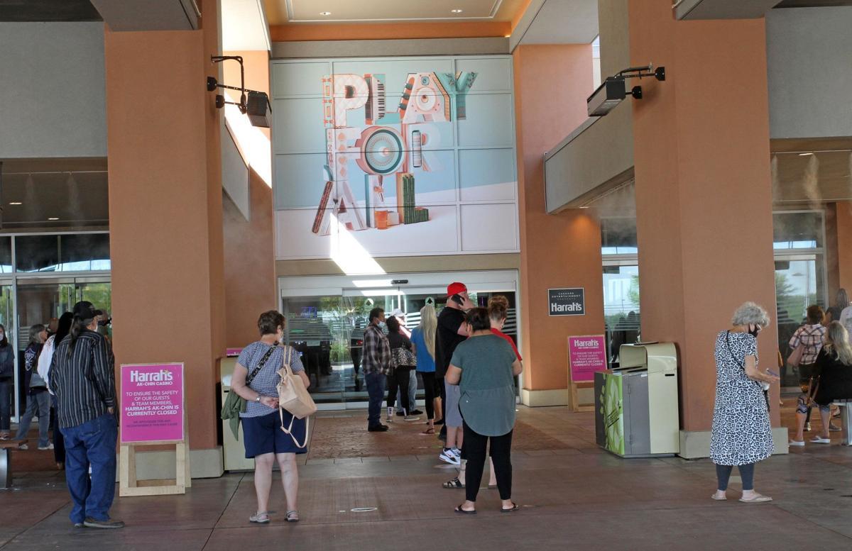 Maricopa reopens_7363.jpg