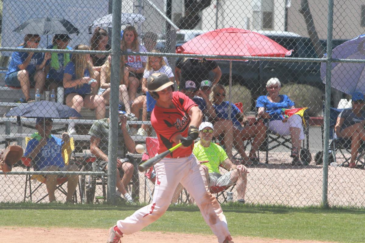 Florence Valley Christian baseball_2101.JPG
