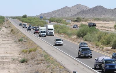 i-10 traffic_1_58411