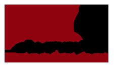 Text 911 Logo