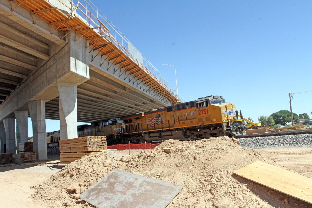 SR 347 overpass_7302.jpg