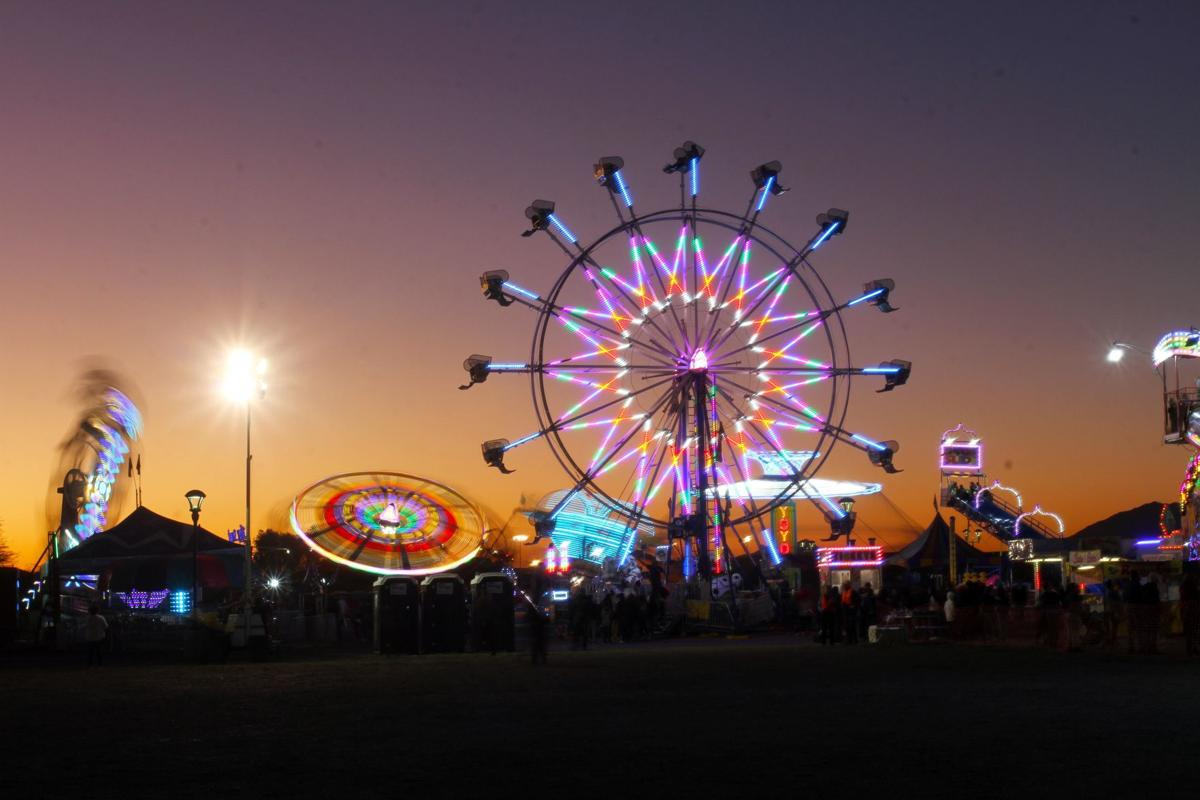 Our Lady of Grace carnival_9280.jpg