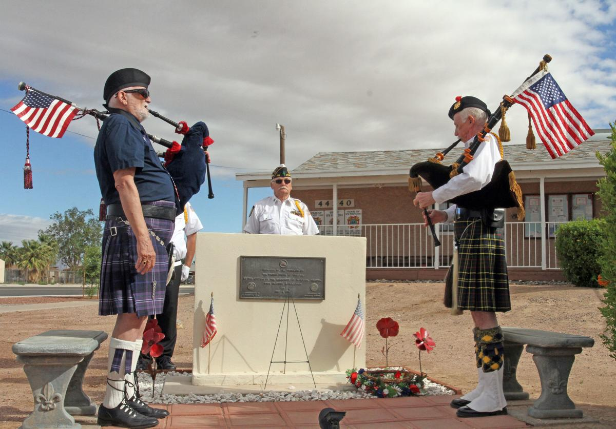 Maricopa Memorial Day_6367.jpg