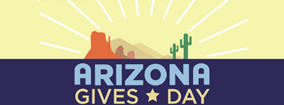 Gives Day Logo