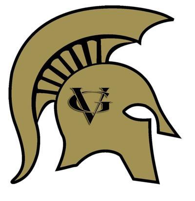 Vista Grande logo cutout