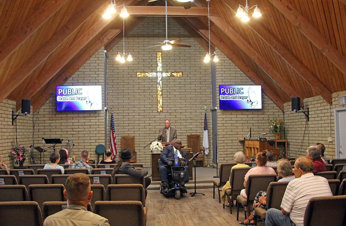 Maricopa Community Church8155.jpg