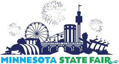 Minnesota State Fair Logo
