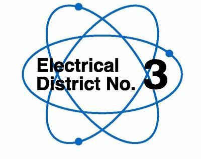 Electrical District 3