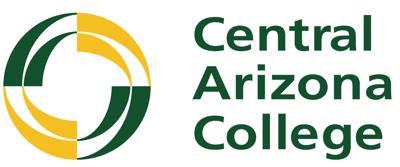 CAC logo_2_28175