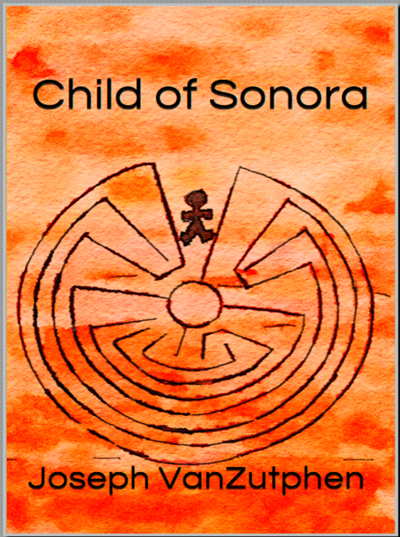 Child of Sonora