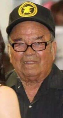 Oscar J. Sepulveda
