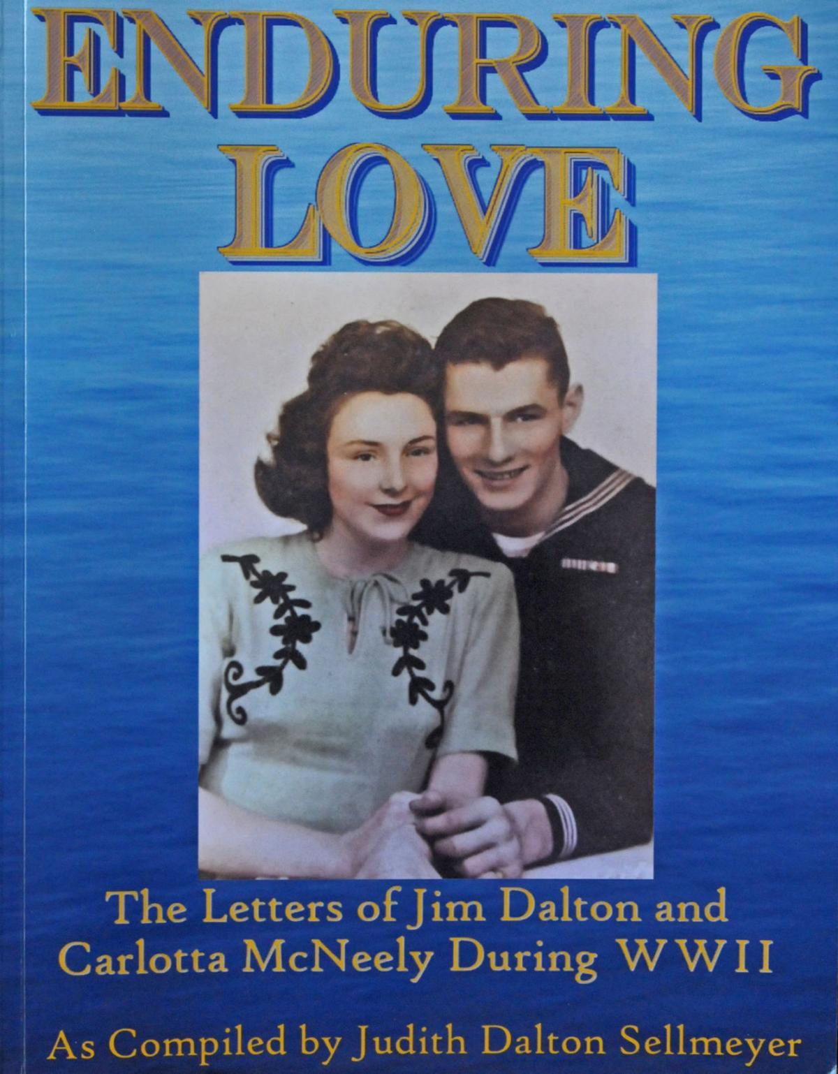 Judy Sellmeyer book