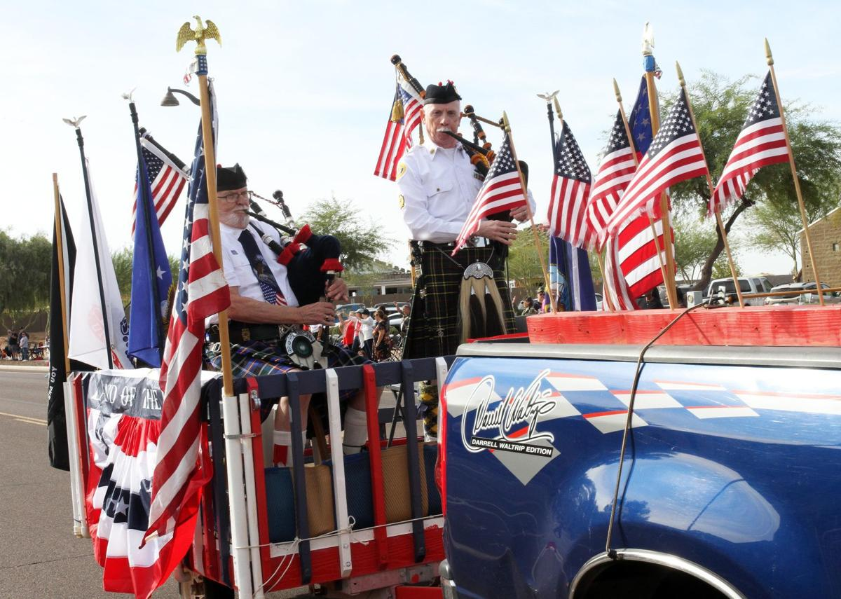 Maricopa Veterans Day_1624.jpg