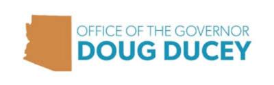 Ducey Office Logo