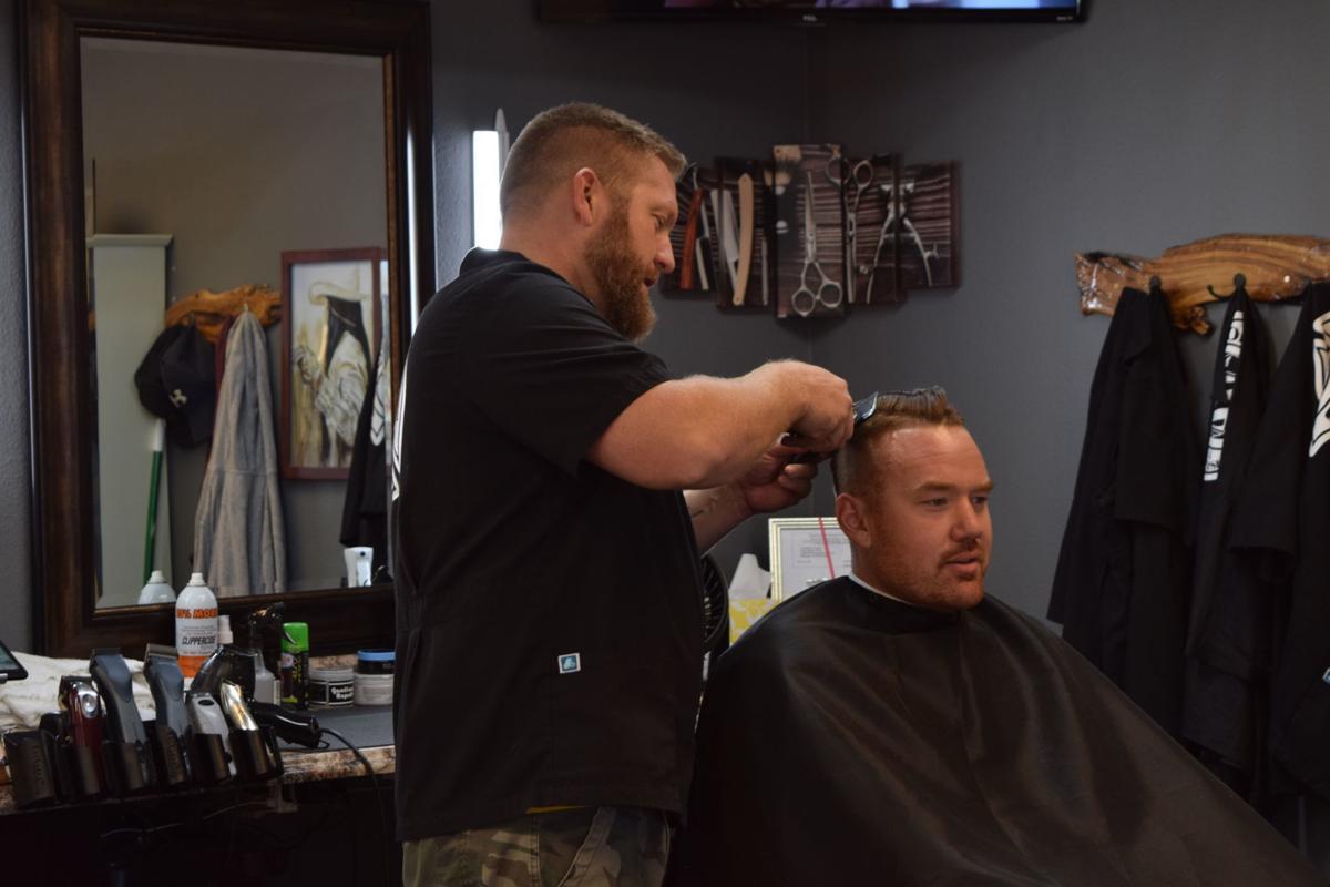 Barbershop4.JPG