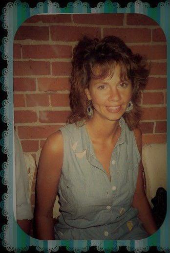 Cindy Monkman 2