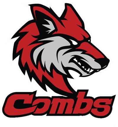Combs-logo