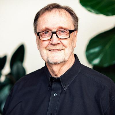 Robert Hankel
